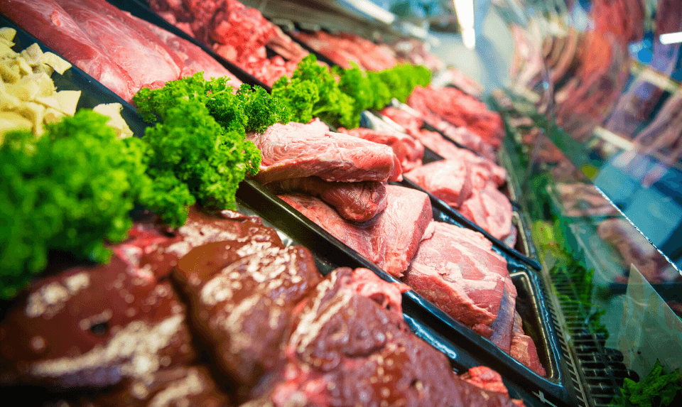 What to Look for in Meat Markets