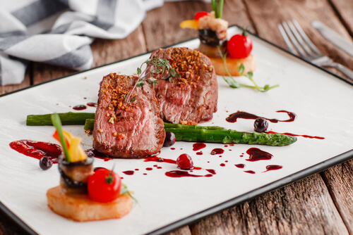 Meat Suppliers for Restaurants: Picking the Right One